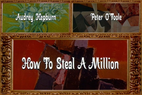 Million titles.jpg