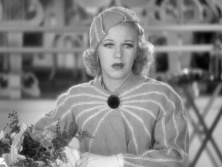 Image result for the gay divorcee ginger rogers