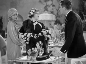 The Gay Divorcee Astaire Rogers - 113