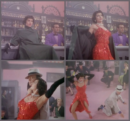 Band Wagon Astaire Charisse Girl Hunt 12.jpg