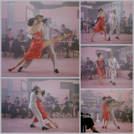 Band Wagon Astaire Charisse Girl Hunt 13.jpg