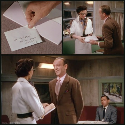 Band Wagon Astaire Charisse train letter.jpg