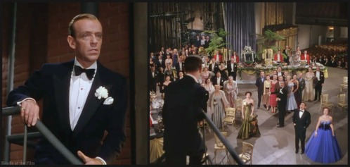 Band Wagon Astaire ending.jpg