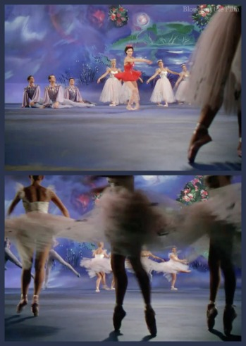 Band Wagon Charisse ballet 1.jpg