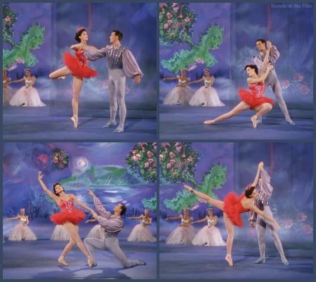 Band Wagon Charisse ballet 2.jpg