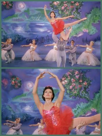 Band Wagon Charisse ballet 3.jpg