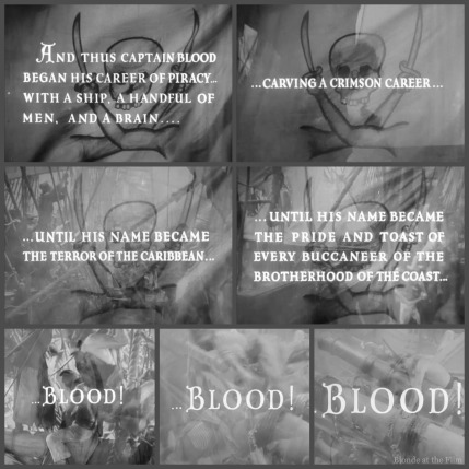 Captain Blood pirate titles.jpg