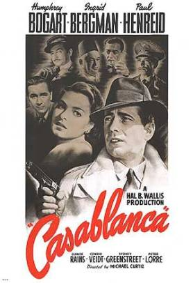 via: https://www.movieposter.com/poster/b70-1187/Casablanca.html