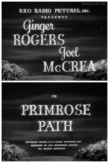Primrose credits.jpg