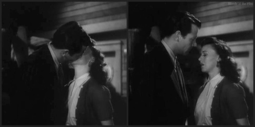 Primrose McCrea Rogers kiss pier.jpg
