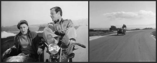 Primrose McCrea Rogers motorcycle.jpg