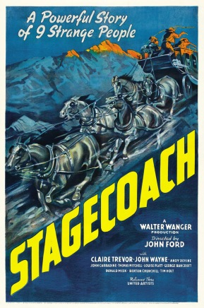 via: http://www.tcm.com/tcmdb/title/91227/Stagecoach/#tcmarcp-949173