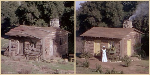 Calamity Jane cabin.jpg