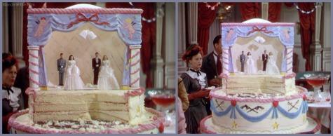 Calamity Jane cake.jpg