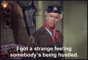 Calamity Jane Day hustled.jpg