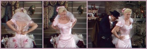Calamity Jane Day Keel dress.jpg