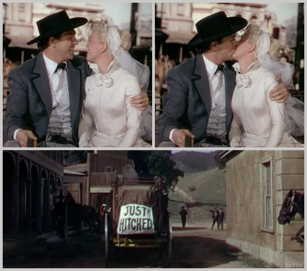 Calamity Jane Day Keel end.jpg