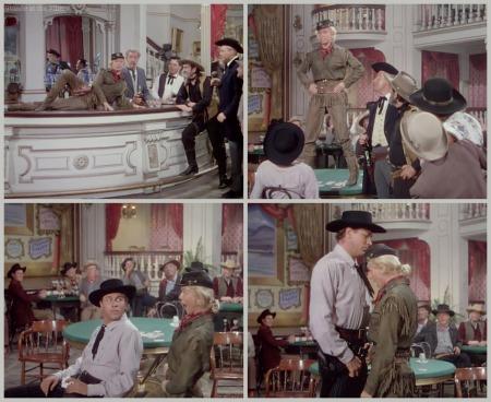 Calamity Jane Day Keel Golden Garter.jpg