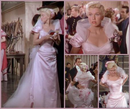 Calamity Jane Day pink dress.jpg