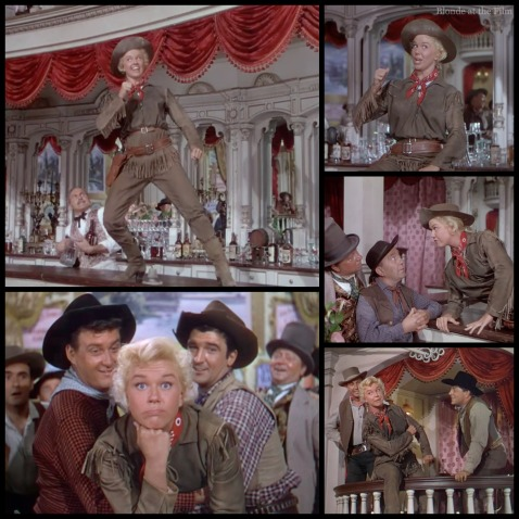 Calamity Jane Day windy city.jpg