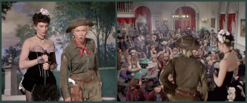 Calamity Jane McLerie Day stage.jpg