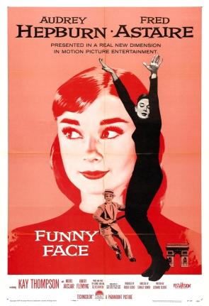 via: http://www.tcm.com/tcmdb/title/4588/Funny-Face/#tcmarcp-152045