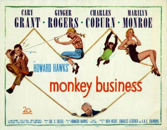 via: http://www.tcm.com/mediaroom/video/89763/Monkey-Business-Original-Trailer-.html