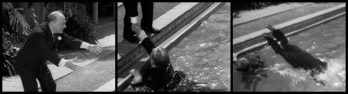 Sullivans Travels Blore pool