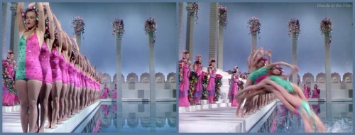 Bathing Beauty finale 4