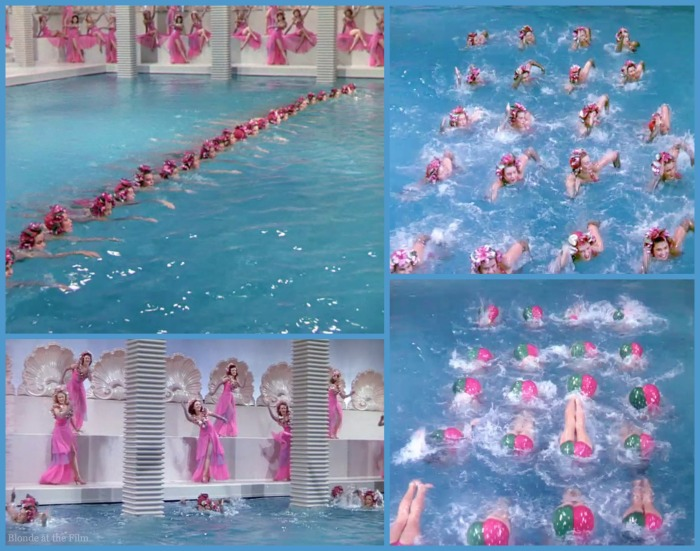 Bathing Beauty finale 5