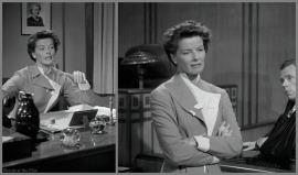 Adams Rib Hepburn court costume 3
