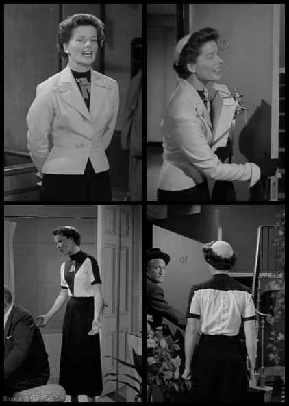 Adams Rib Hepburn court costume 4