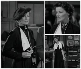 Adams Rib Hepburn court costume 6