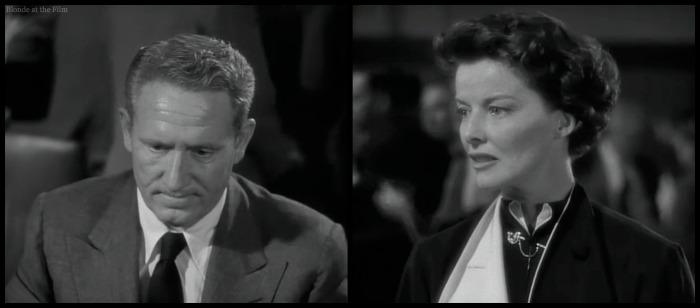Adams Rib Tracy Hepburn verdict