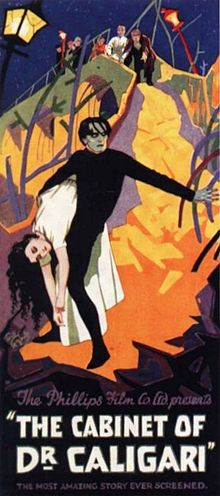 via: http://en.wikipedia.org/wiki/The_Cabinet_of_Dr._Caligari