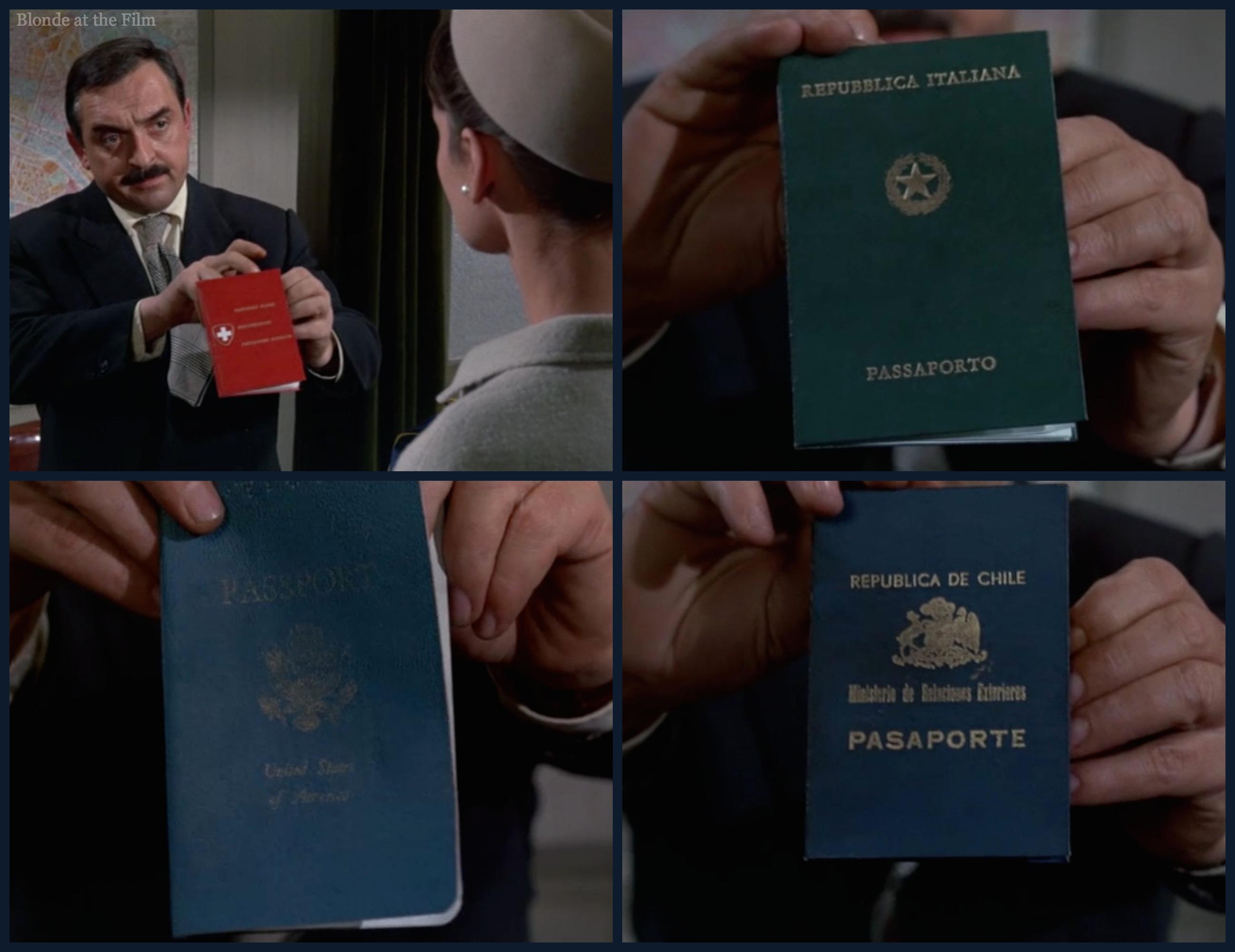 charade-marin-hepburn-passport-2.jpg