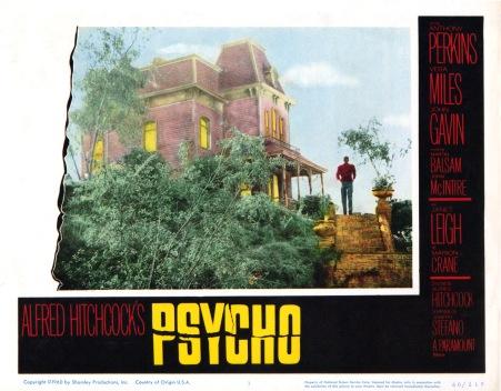 http://www.tcm.com/tcmdb/title/24944/Psycho/videos.html#tcmarcp-134838-134839