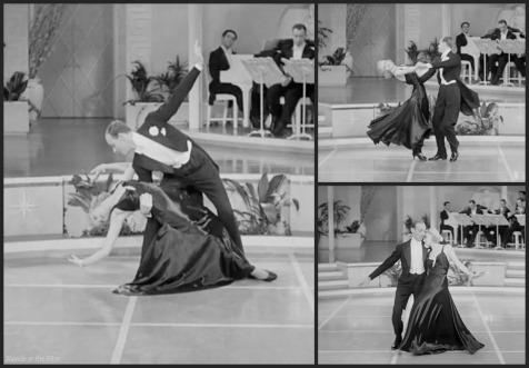 Roberta Astaire Rogers dance 4