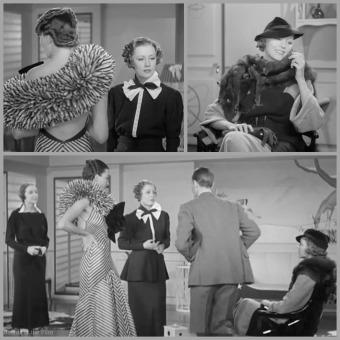 Roberta Dunne Astaire Dodd