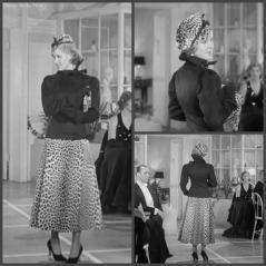 Roberta fashion show end 6