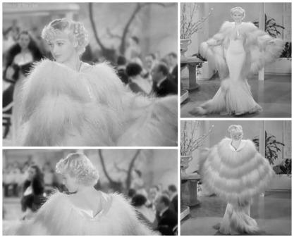 Roberta Lucille Ball