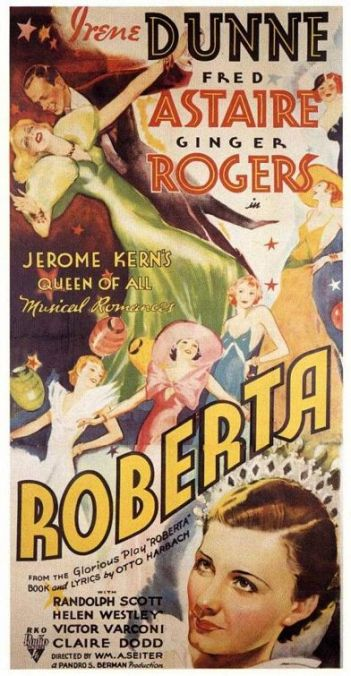 https://theblondeatthefilm.files.wordpress.com/2014/10/roberta-poster1.jpg?w=351&h=676