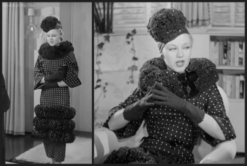 Roberta Rogers costume 3