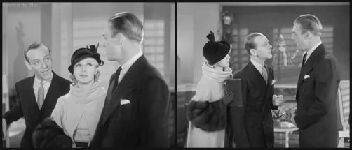 Roberta Rogers Scott Astaire shop