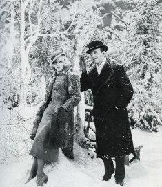 Swing Time (1936) via: http://www.virtual-history.com/movie/image/25560