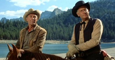 via: http://westernsontheblog.blogspot.com/2013/03/ride-high-country-1962_25.html