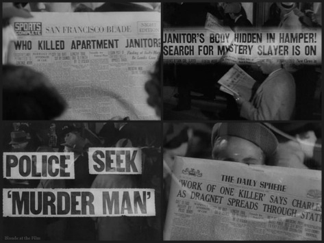After Thin Man newspapers 2