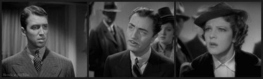 After Thin Man Stewart Powell Landi