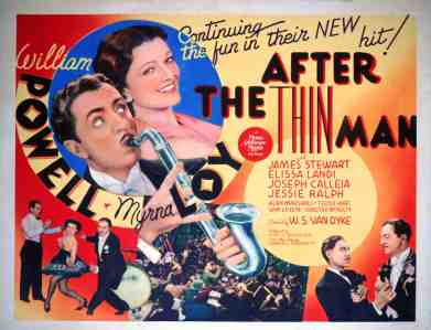 via: http://www.tcm.com/tcmdb/title/2755/After-the-Thin-Man/#tcmarcp-177648-177646