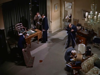 Dial M for Murder - 54